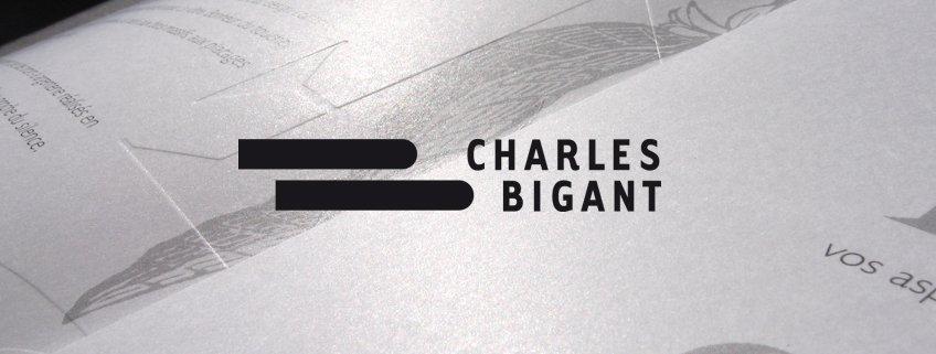 Identité Charles Bigant